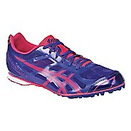 Womens ASICS Hyper-Rocketgirl 6 Track and Field Shoe