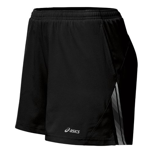 Women's ASICS�2-N-1 Short 5