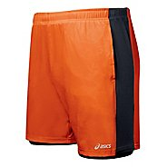 "Mens ASICS 3"" Splits Shorts"