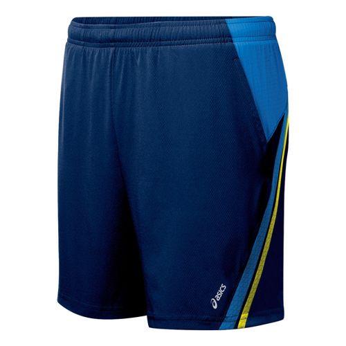 Men's ASICS�2-N-1 Short 6