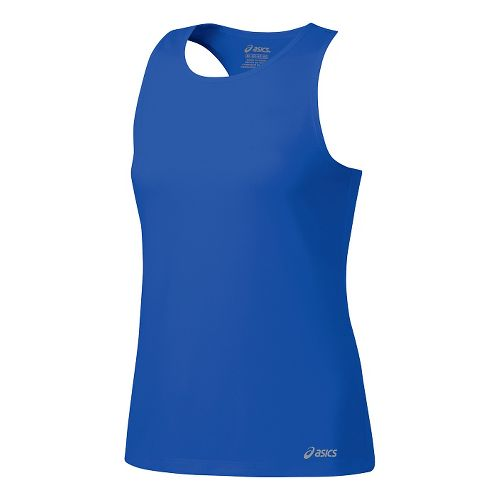 Women's ASICS�Ready-Set Singlet