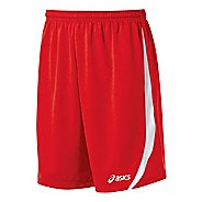 Mens ASICS Bomba Unlined Shorts