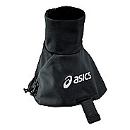 ASICS Trail Shield Gaiter Holders