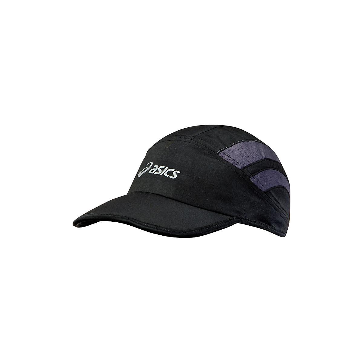 ASICS�Dawn-2-Dusk Cap