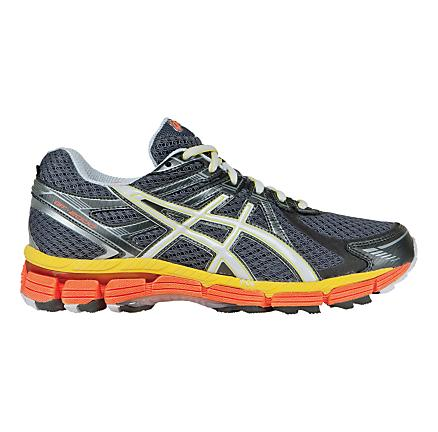 Womens ASICS GT-2000 G-TX Trail Running Shoe