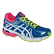 Womens ASICS GEL-Flux Running Shoe