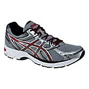 Mens ASICS GEL-Equation 7 Running Shoe