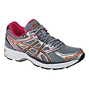 Womens ASICS GEL-Equation 7 Running Shoe