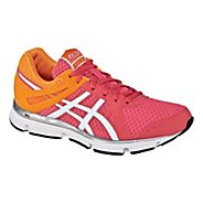 Womens ASICS GEL-Invasion Running Shoe