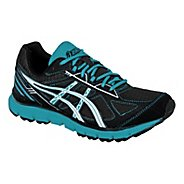 Womens ASICS GEL-Scram 2 Trail Running Shoe