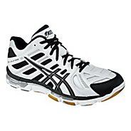 Mens ASICS GEL-Volleycross Revolution MT Court Shoe