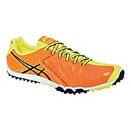 Mens ASICS Cross Freak Cross Country Shoe