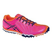 Womens ASICS Cross Freak Cross Country Shoe