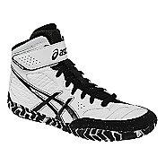 Mens ASICS Aggressor 2 Wrestling Shoe