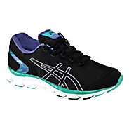 Womens ASICS GEL-Frequency 2 Walking Shoe