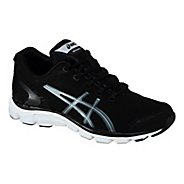 Womens ASICS GEL-Frequency 2 SB Walking Shoe