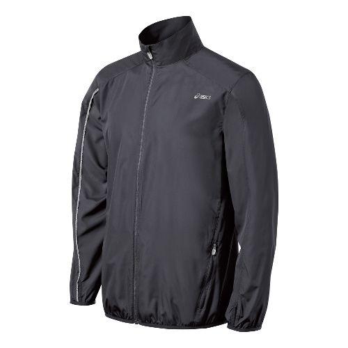 Men's ASICS�Spry Jacket