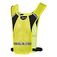 ASICS Lite-Tech Vest Safety