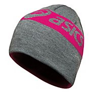 ASICS PR Thermal 2-N-1 Beanie Headwear