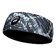Womens ASICS PR Reversible Set Headwear