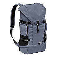 ASICS Tough Enough Backpack Bags