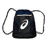 ASICS Sanction Cinch Sackpack Bags