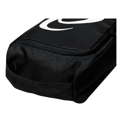 ASICS Edge Shoe Bags - Black