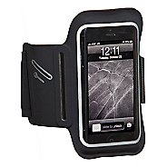 ASICS Plug N Play Armband Holders