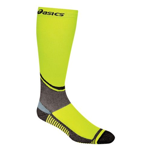 ASICS Rally Knee High Injury Recovery - WOW XL