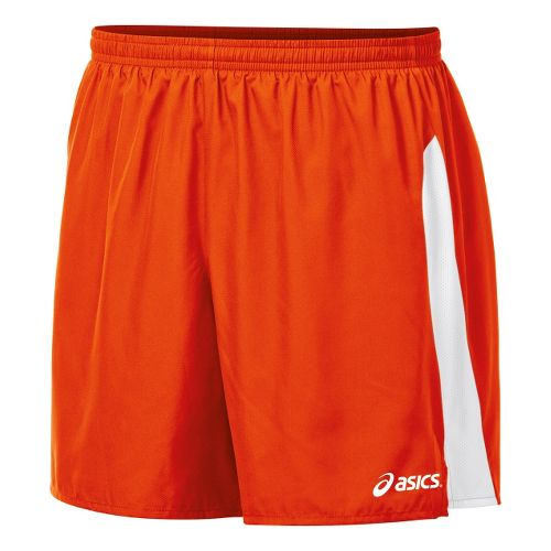 Men's ASICS�Wicked Short