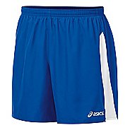 Mens ASICS Wicked Unlined Shorts