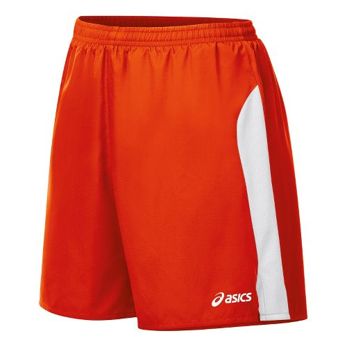Women's ASICS�Wicked Short