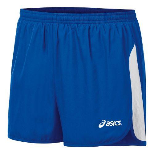 Men's ASICS�Wicked 1/2 Split Short