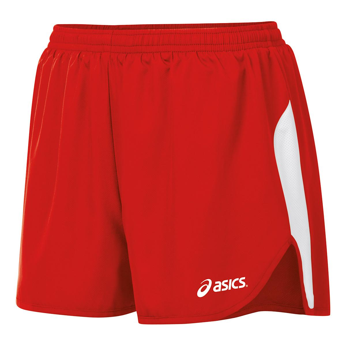 Women's ASICS�Wicked 1/2 Split Short