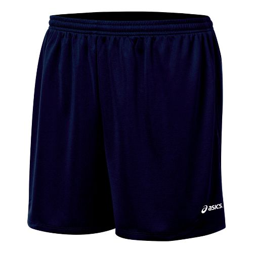 Men's ASICS�Rival Short
