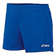 Kids ASICS Jr. Rival Lined Shorts