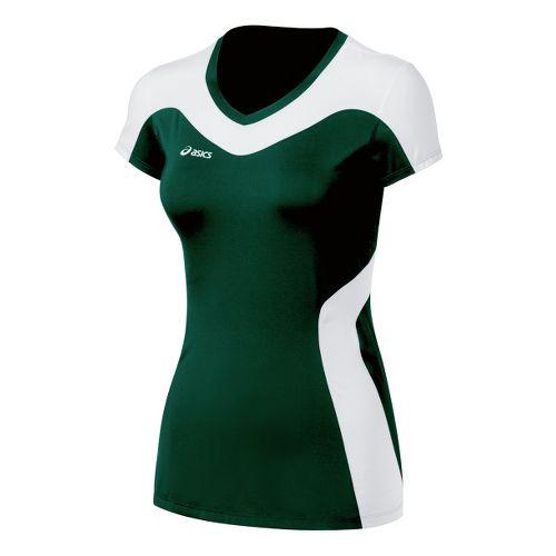 Women's ASICS�Rocket Jersey