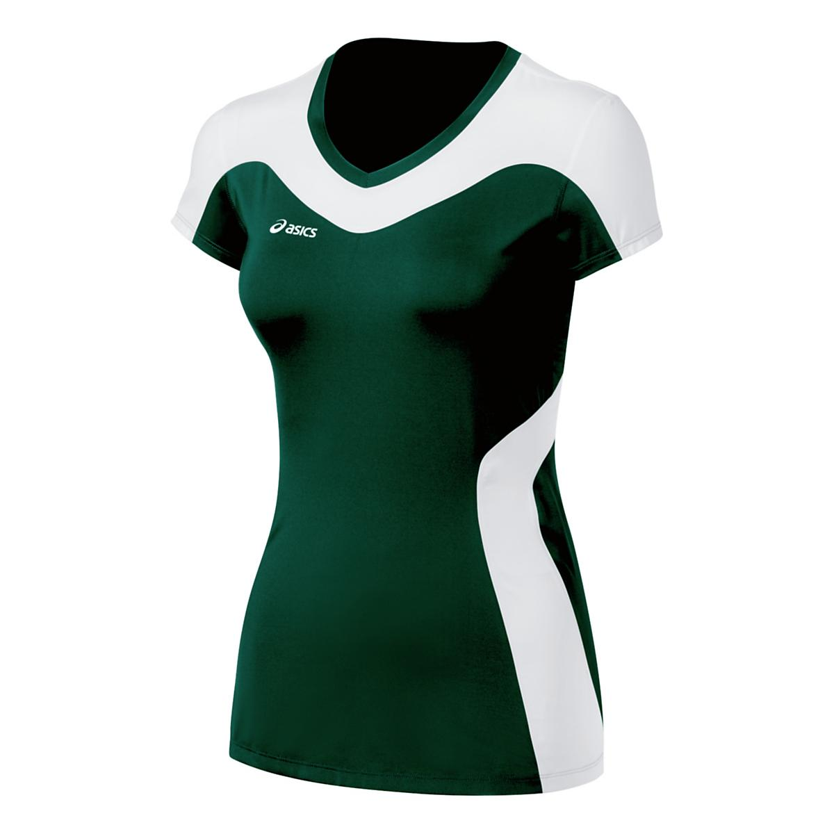Women's ASICS�Rocket Jersey