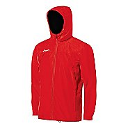ASICS Summit Running Jackets