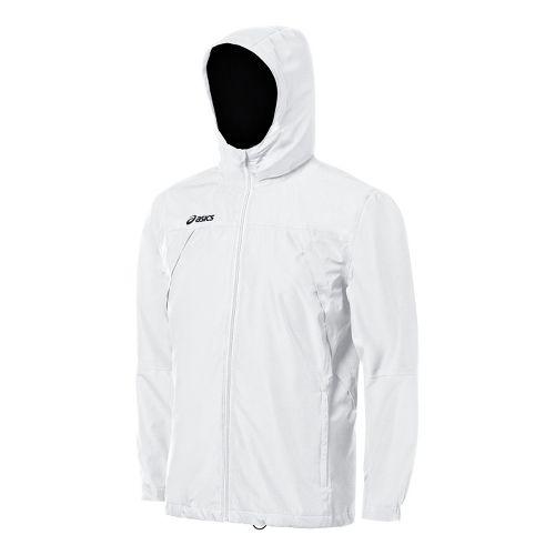 ASICS�Summit Jacket