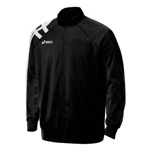 ASICS�Team Tiger Jacket