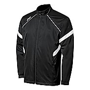 Kids ASICS Jr. Surge Warm-Up Running Jackets