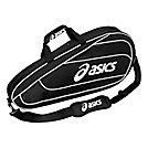 ASICS Challenger Racquet Bags