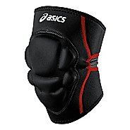 ASICS Conquest Sleeve Kneepads