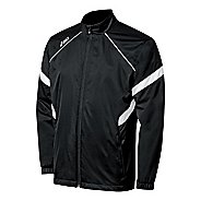 ASICS Surge Warm-Up Running Jackets