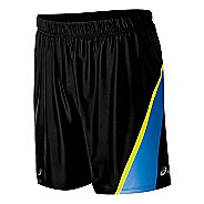 Mens ASICS Kayano Shorts