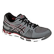 Mens ASICS GEL-Intensity 3 Cross Training Shoe