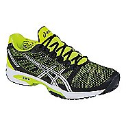 Mens ASICS GEL-Solution Speed 2 Court Shoe