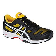 Mens ASICS GEL-Solution Slam 2 Court Shoe