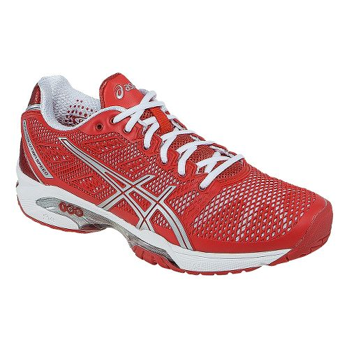 Women's ASICS�GEL-Solution Speed 2